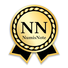 Banknote Collection Avatar