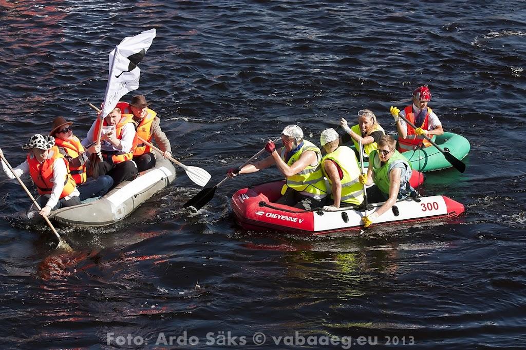2013.05.05 Tartu Kevadpäevad 2013 - PAADIRALLI - AS20130505KP_1158S.jpg