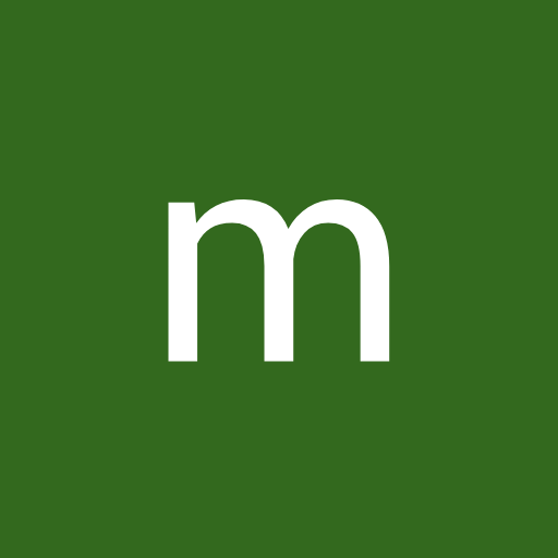 user michael musgrave apkdeer profile image