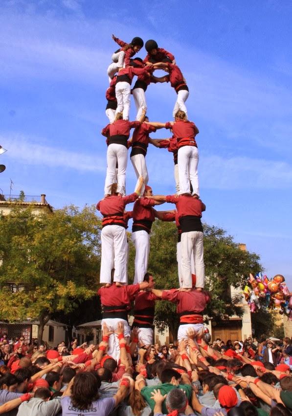 Sant Cugat del Vallès 14-11-10 - 20101114_128_5d7_CdL_Sant_Cugat_del_Valles.jpg
