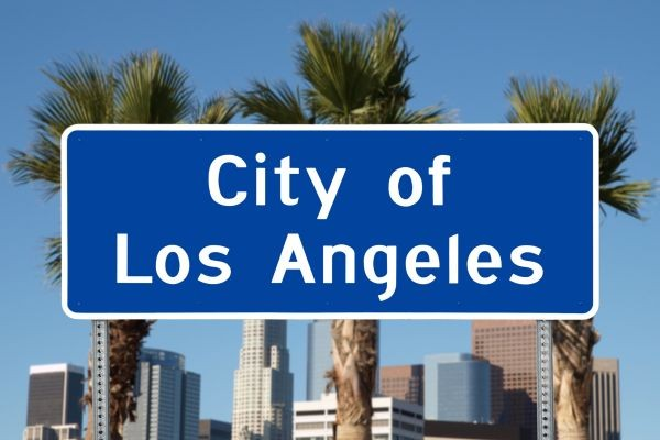 Los Angeles 2016 Meeting and Special Tour - la.jpg