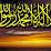 Mahmoud Sherif's profile photo