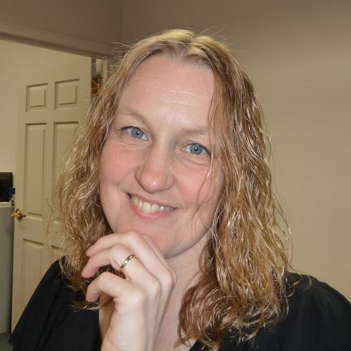 Sharon Hatten