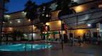 Фото 5 Aybel Inn ex. Mechta Hotel