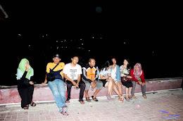 Pulau Harapan, 16-17 Mei 2015 Canon  15