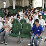 TardeDaConquistaTemploSede06092012