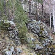 sinjushkin-kolodec-040.jpg