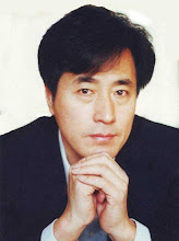 Yang Lixin China Actor