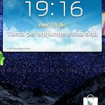 Screenshot_2012-12-19-19-16-50.jpg