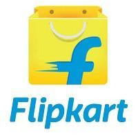 Flipkart Job Vacancies 2021