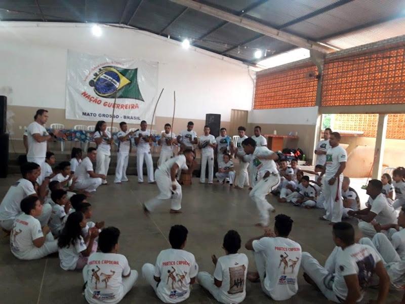 capoeira (15)
