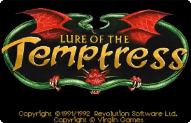 Lure_of_the_Temptress