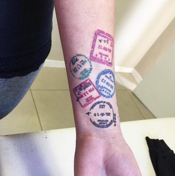 estes_carimbo_de_passaporte_tatuagens