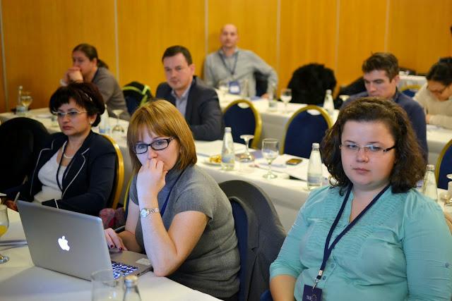 TaxEU Forum 2014, ziua a 2a 143