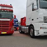 Truckshow_6.jpg