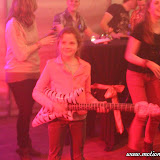 Korfbalfeest Winty - IMG_7946.jpg