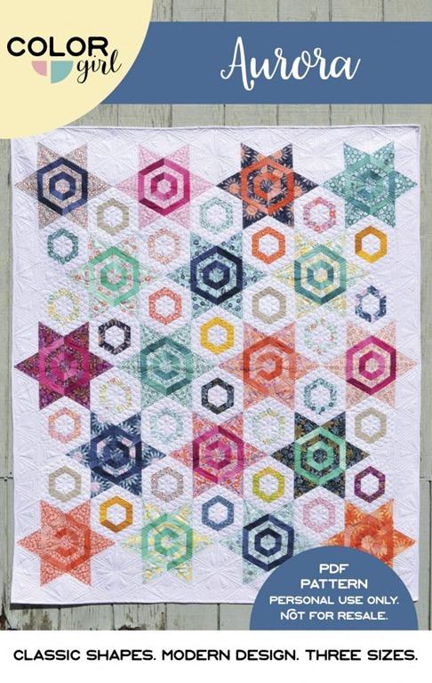 [Aurora-pattern-cover-1-600x948%5B5%5D]