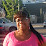 Tiffany Ford's profile photo