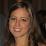 Melissa Marton's profile photo