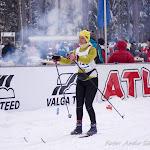 39. Tartu Maraton - img_9320TSM_.jpg