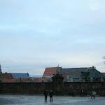 Bamberg-IMG_5291.jpg