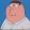 Jim Brown's profile photo