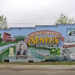 DavidThompson-Seneca, Illinois.jpg