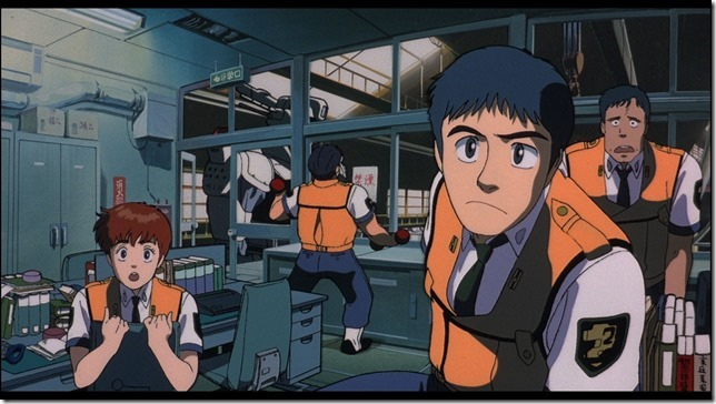 814131019165_anime-patlabor-movie-blu-ray-altC
