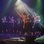 fsd-belledonna-show-2015-158.jpg
