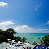 03_Phuket-Restaurant-Baba-Poolclub-Top10-Restaurants-Phuket-Thailand.jpg