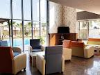 Фото 6 Acropol Beach Hotel