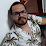 Célio oliveira's profile photo