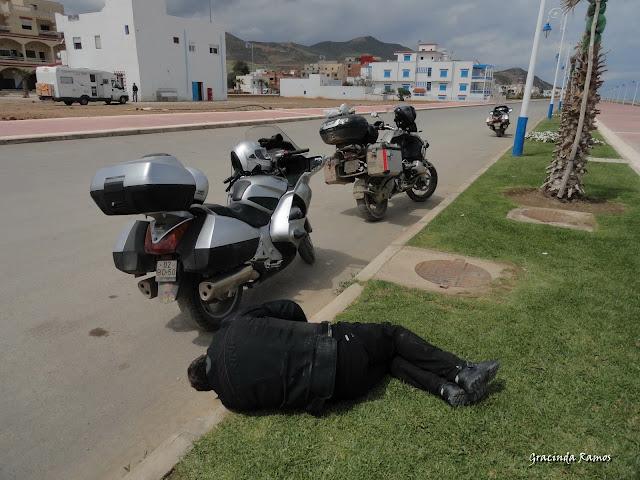 Marrocos 2012 - O regresso! - Página 9 DSC07875