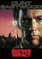Dirty Harry 4: Sudden Impact - Tác nhân bất ngờ
