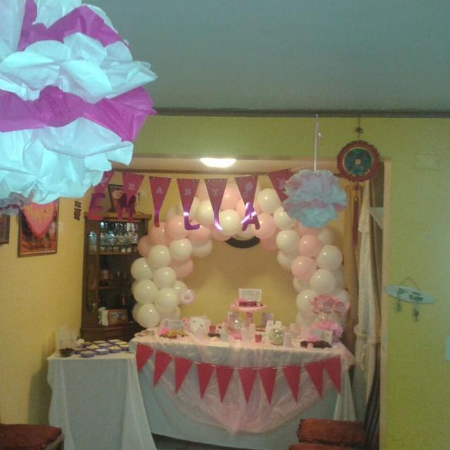 decoracion-nina31