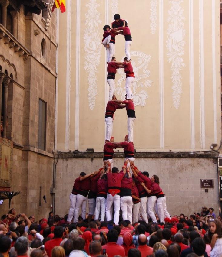 Diada de Sant Miquel 2-10-11 - 20111002_160_2d8f_CdL_Lleida_Festa_Major.jpg