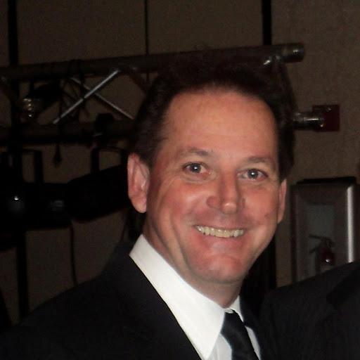 Douglas Lindsey