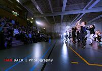 Han Balk Voorster Dansdag 2016-5359.jpg