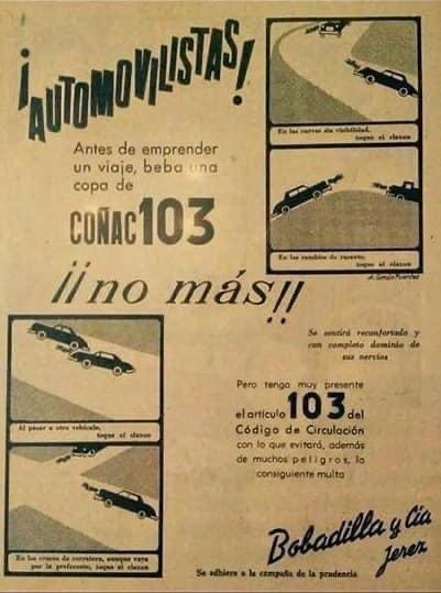 publicidad coñac 103