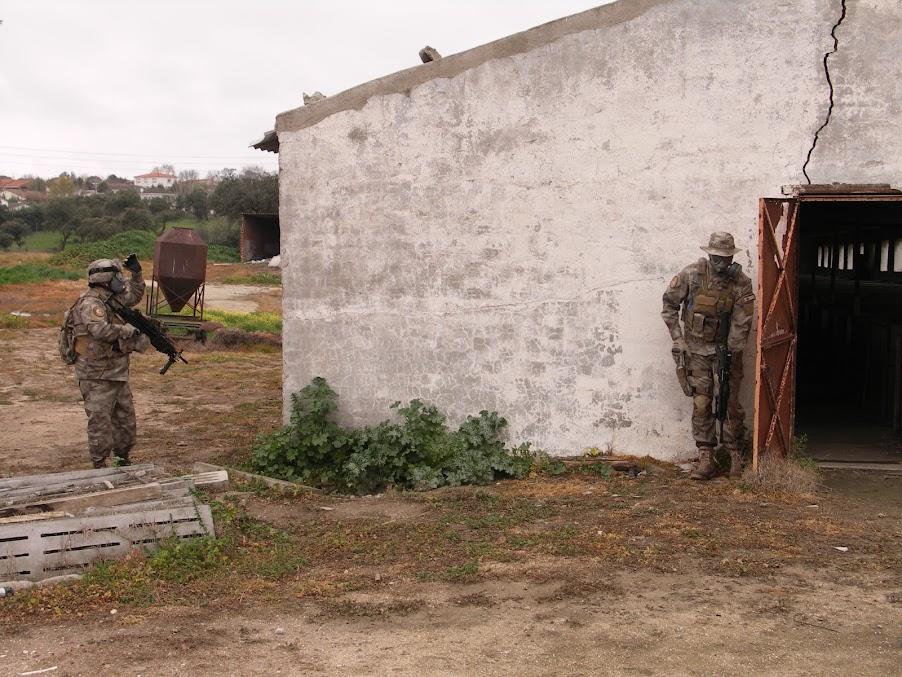"""Fotos de la partida """"Dos reinos: El Pánico"""".17-03-13 PICT0134"""