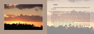 petr_bima_grafika_knizky_00046