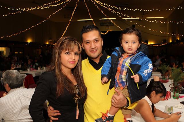 Fiesta de Fin de Año 2012 - IMG_7811.JPG
