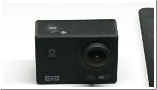 DSC 1049 thumb%25255B3%25255D - 【ガジェット】「Elephone ELE Explorer 4K Ultra HD WiFi Action Camera」レビュー!あのGoProを超えた!?こいつぁすげぇ。【アクションカメラ4K撮影可能】(継続レビュー中)