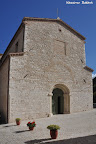 Chiesa di Santa Anatolia.jpg