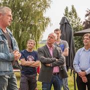 Netwerkborrel bij Hoeve de Posthoorn op 2 juni 2014 (29).jpg