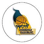 molinabasket-chapa-32-1.jpg