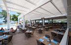 Фото 12 Crystal Aura Resort ex. Alatimya Village