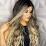 Cíntia Duarte's profile photo