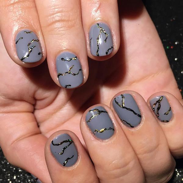 Dollar Nail Art For Short Nails Styles Art
