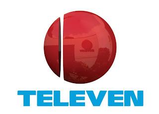 ver Televen en vivo
